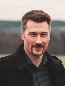 Michael Kopf
