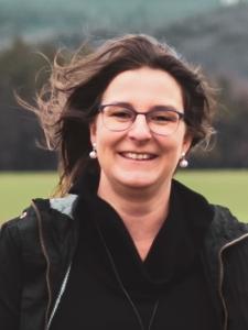 Sabine Prögel