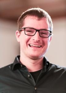 Daniel Leonhardt