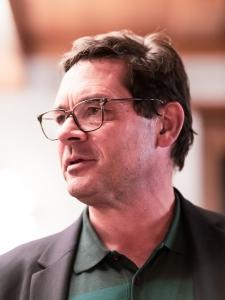 Frank Gutzeit