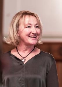 Elisabeth Hänel