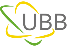 UBB - Unabhängiger Bürgerblock Offenhausen