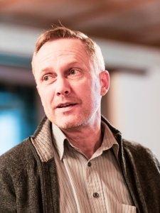Torsten Röhnicke